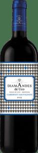 Diamandes