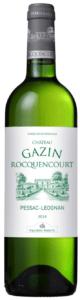 Gazin Rocquencourt