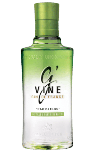 g'vine fresh & floral