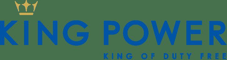 king-power